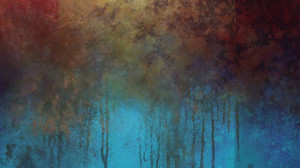 Translucent Memories by Cody Hooper at Pippin Contemporary