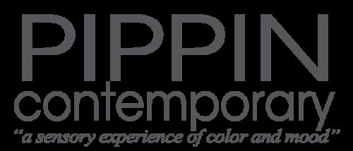 Pippin Contemporary, Santa Fe, New Mexico